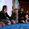 Video: Boom Festival 2008 Visionary Art Culture Creators Discussion Panel