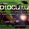Protoculture Live at Area 101