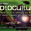 Protoculture Live at Area 101