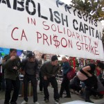 Occupy Oakland: Nov 2 'General Strike'