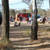 Earthcore Carnival 2005 - Undera, Victoria, Australia