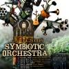 Symbiotic Orchestra at 1015 Folsom