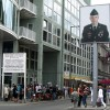 Berlin, The Wall, and Checkpoint Charlie