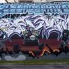 Murals of Melbourne