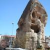 Goreme, Central Turkey