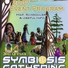 Symbiosis Gathering 2007: Event Program