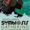 Symbiosis Gathering 2009: Event Program