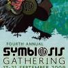 Symbiosis Gathering 2009: Event Program