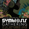Symbiosis Gathering 2009: Promo Booklet