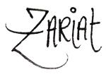Jen Zariat